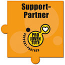 support_partner_DT